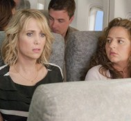 'Bridesmaids' and the Essential Conversation After