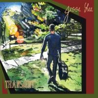 "GTTMusic | Jesse Lee: ""Transient"""