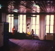 Wavelength (1967)