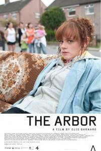 arbor poster